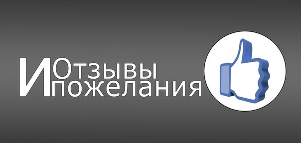 ZPEV_D-l5Wc